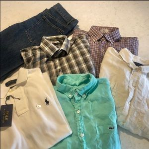 6 Items For $79